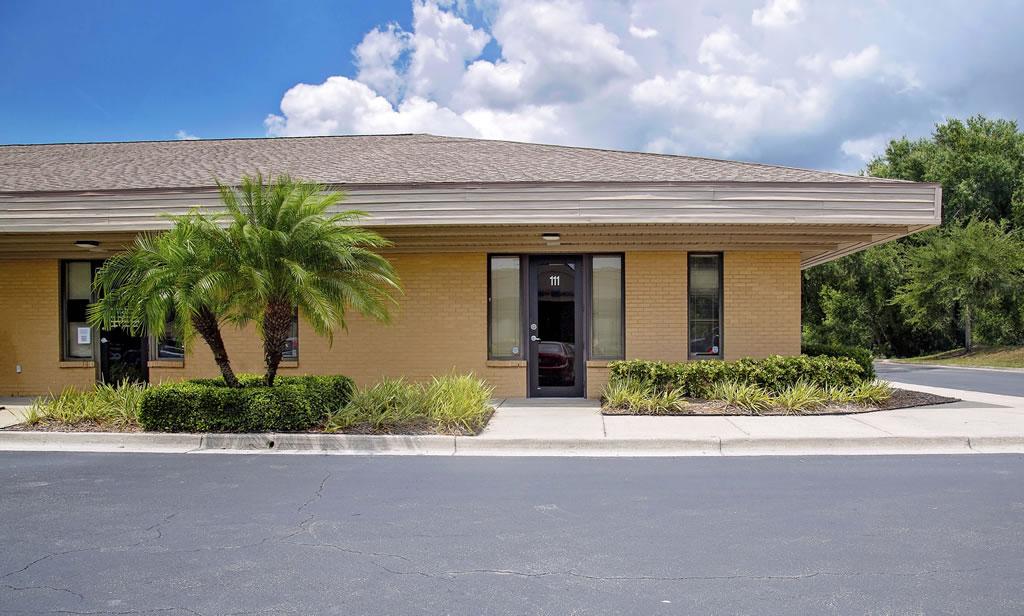 Heart Vascular & Vein of Tampa Bay - Sun City Center, Florida